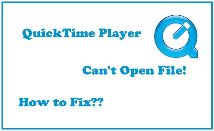 What Is Quicktime Player For Mac