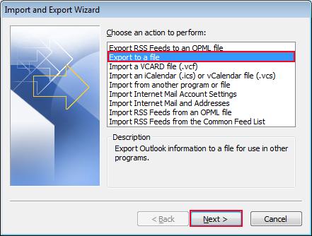 how to create sierra bootable sd card