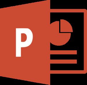 PowerPoint Fix