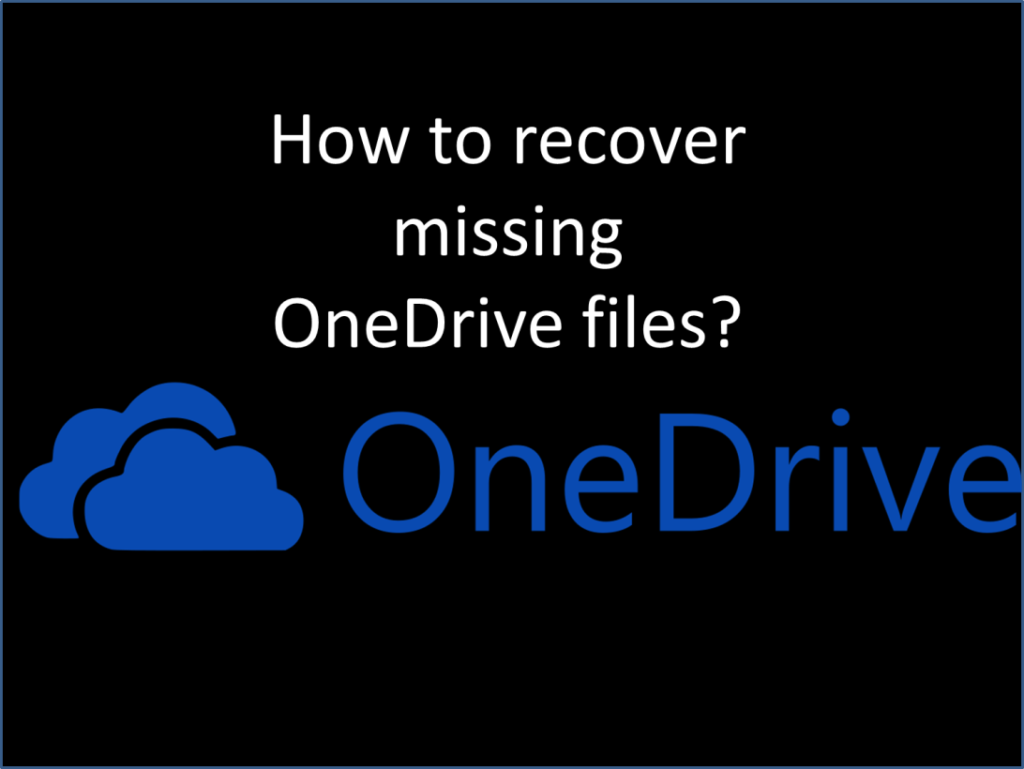how to use recovery drive windows 10