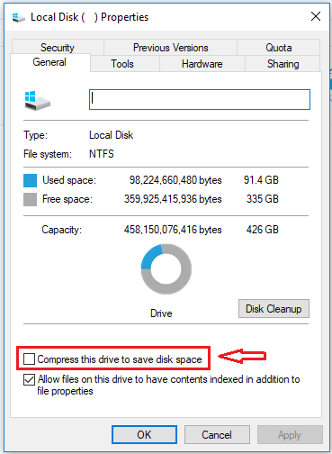 compress-this-drive-to-save-disk-space