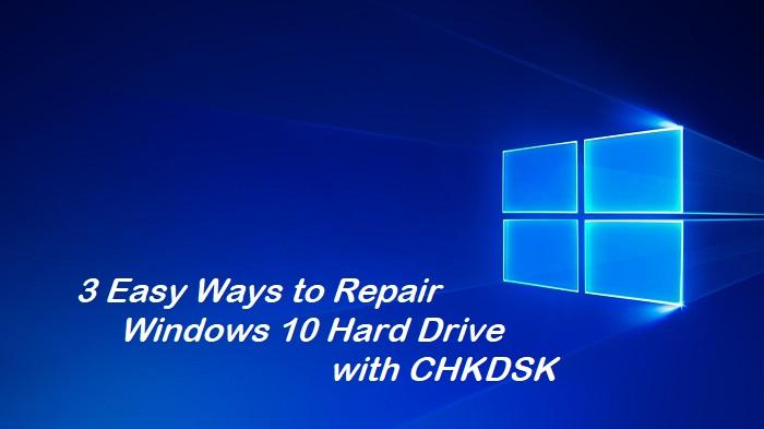 hard-drive-error-using-chkdsk