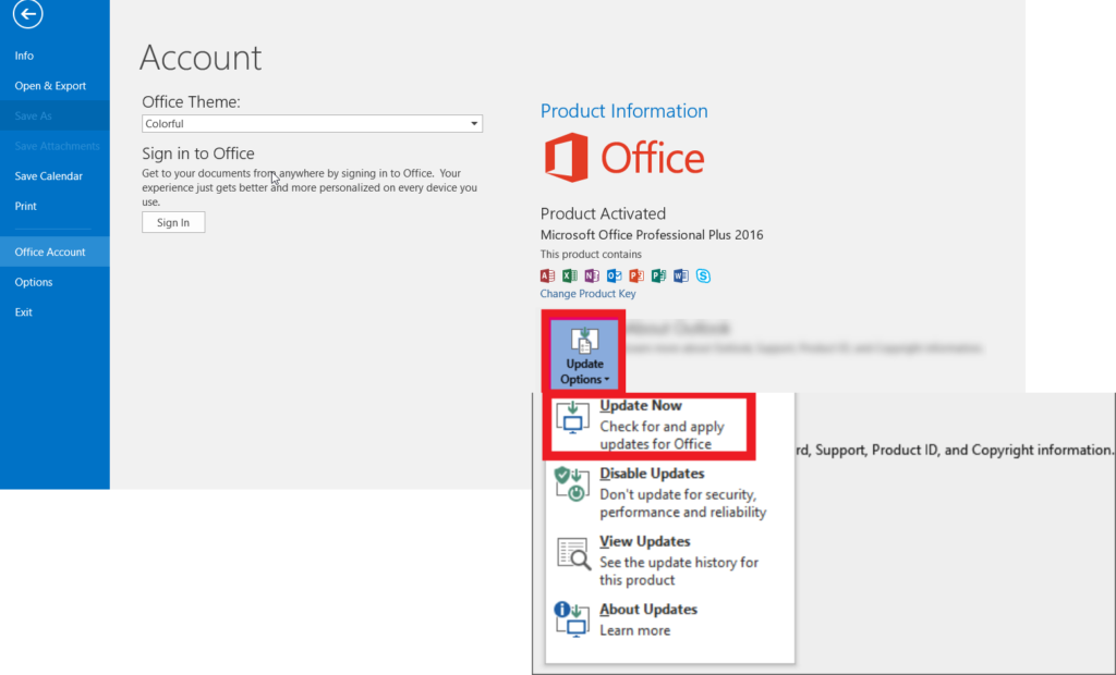 how-to-fix-outlook-meeting-issue-update-outlook-2