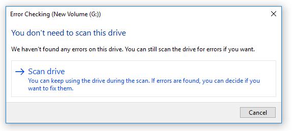scan-drive