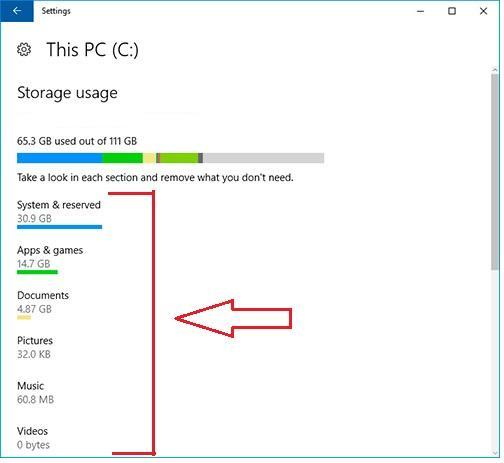 storage-contents