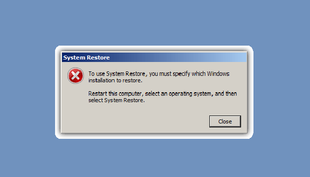 featured-image-to-use-system-restore-specify-which-windows-iInstallation-to-restore