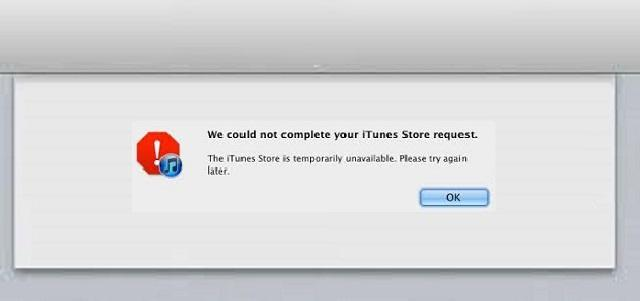 featured-image-we-could-not-complete-your-itunes-store-request
