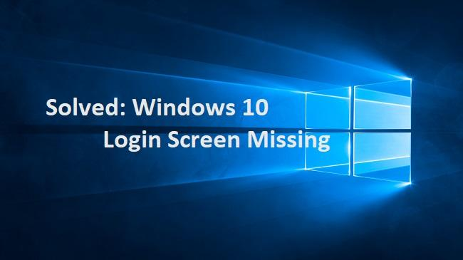 featured-login-screen-windows10-missing