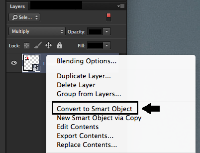 layers-convert-to-small-object