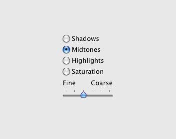 variations-slider