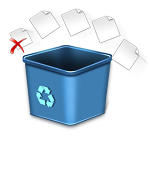 how to move my documents to another drive