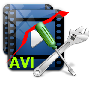 Preview your Movie Download