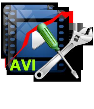 How to Fix Error Opening AVI File on HyperCam 2?