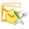 Fix Outlook Error There Is Not Enough Memory to Perform this Operation