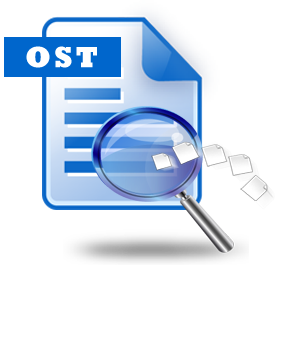 Repairing When Outlook 2010 Does Not Recognize OST File