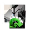how to fix clicking external hard drive