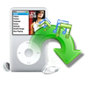Recover iPod Classic