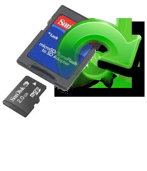 Datenrettung Sd Karte.Micro Sd Karte Muss Formatiert Werden Daten Retten
