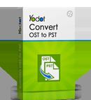 Data Recovery Software & File Repair Tools for Windows, Mac