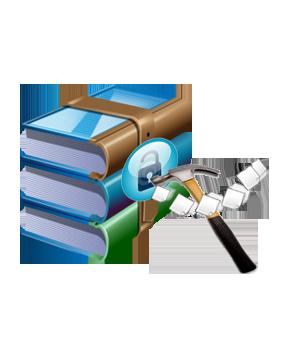 RAR pour Mac. Extrayez des fichiers d'une archive RAR, recherchez dans leur TarGz pour Mac. Profitez d'un contrôle total sur vos fichiers TAR (TBZ, TGZ, Tar.Z, tar.lzma et tar.xz) avec la possibilité de compresser, d'extraire et d'ouvrir une archive comme un répertoire pour en parcourir le contenu.