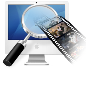 How to Recover AVCHD Files?