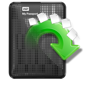 Torrent yodot hard drive recovery
