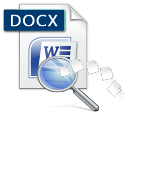 how to read docx file