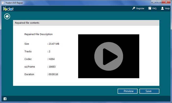 Descargar zune para pc con windows xp