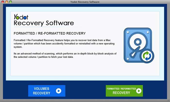 OSX NTFS DRIVER