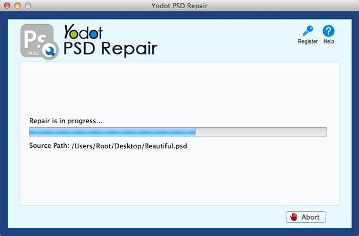 Yodot recovery software key generator