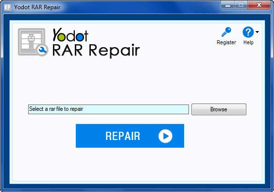 yodot recovery software activation code